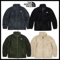 19AW【THE NORTH FACE】M'S THINK-GREEN FLEECE JKT★日本未入荷