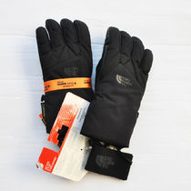 THE NORTH FACE/ WOMEN'S MONTANA GORE TEX SG GLOVE