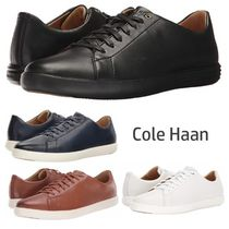 SALE『Cole Haan』Grand Crosscourt II★シンプルスニーカー