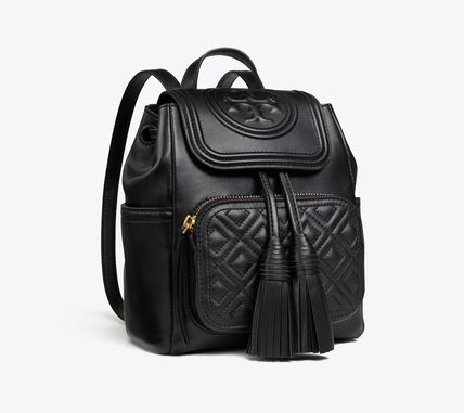 Tory Burch バックパック・リュック Tory Burch FLEMING BACKPACK