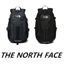 ★THE NORTH FACE★20SS新作★大人気★HOT SHOT_ [2色] [28L]