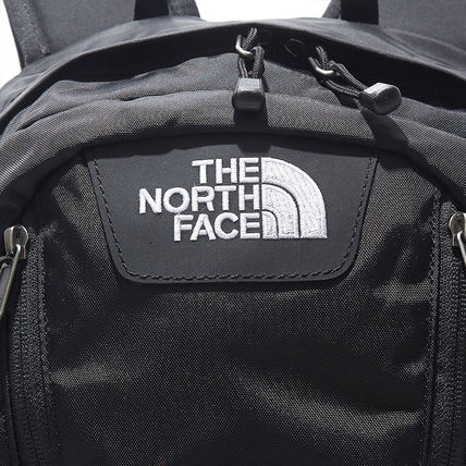 THE NORTH FACE バックパック・リュック THE NORTH FACE★ MINI SHOT NM2DL07A バックパック ミニバッグ(12)