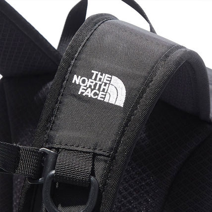 THE NORTH FACE バックパック・リュック THE NORTH FACE★ MINI SHOT NM2DL07A バックパック ミニバッグ(16)
