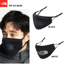 【THE NORTH FACE】TNF EX MASK