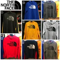 【The North Face】買い得☆大人気☆8020 Pullover Logo Hoodie