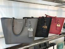 Sale!!【Marc Jacobs】M0014110♪レザートート♪3カラー♪