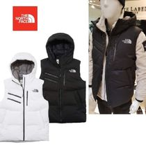 日本未入荷☆THE NORTH FACE☆MENTONE DOWN VEST NV1DK51
