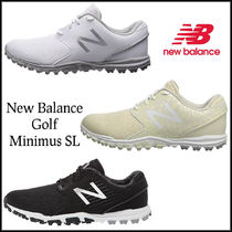 ☆MUST HAVE ☆☆ New Balance Golf  Women's Collection☆☆