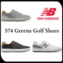 ☆MUST HAVE ☆☆ New Balance Golf Shoes Collection☆☆