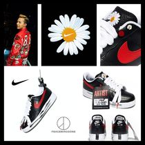 G-Dragon Peaceminusone  Air force 1 Low Para-Noise KOREA