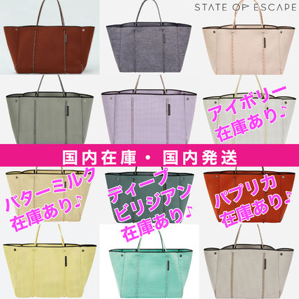 State of Escape タイムセール!!! SOE全商品対象! 2月26日まで♪
