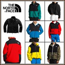 The North Face☆メンズ'95レトロデナリジャケット☆税・送込
