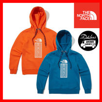 THE NORTH FACE RAGE HOOD PULLOVER YU82 追跡付