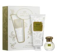 TOCCA限定☆Florence Self-Care on the Go Set