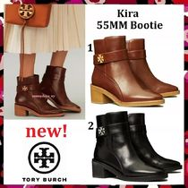 新作 セール Tory Burch Kira 55mm Bootie