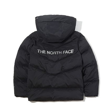 THE NORTH FACE ダウンジャケット [THE NORTH FACE] ★19AW  ★ MULTI PLAYER EX DOWN JACKET ★(3)