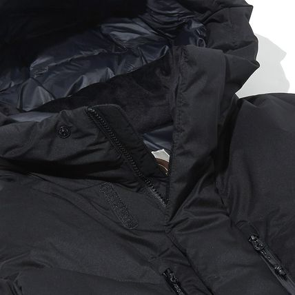 THE NORTH FACE ダウンジャケット [THE NORTH FACE] ★19AW  ★ MULTI PLAYER EX DOWN JACKET ★(4)