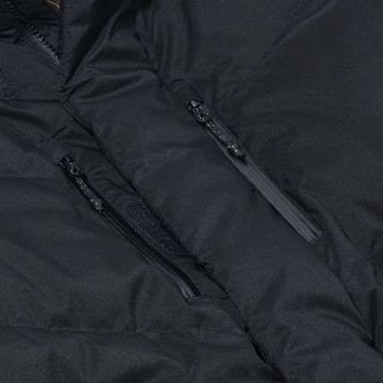 THE NORTH FACE ダウンジャケット [THE NORTH FACE] ★19AW  ★ MULTI PLAYER EX DOWN JACKET ★(5)