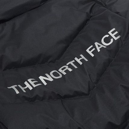 THE NORTH FACE ダウンジャケット [THE NORTH FACE] ★19AW  ★ MULTI PLAYER EX DOWN JACKET ★(9)