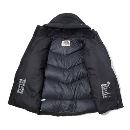 THE NORTH FACE ダウンジャケット [THE NORTH FACE] ★19AW  ★ MULTI PLAYER EX DOWN JACKET ★(10)