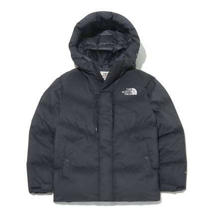 THE NORTH FACE ダウンジャケット [THE NORTH FACE] ★19AW  ★ MULTI PLAYER EX DOWN JACKET ★(11)