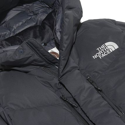 THE NORTH FACE ダウンジャケット [THE NORTH FACE] ★19AW  ★ MULTI PLAYER EX DOWN JACKET ★(13)