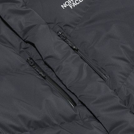 THE NORTH FACE ダウンジャケット [THE NORTH FACE] ★19AW  ★ MULTI PLAYER EX DOWN JACKET ★(14)