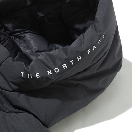THE NORTH FACE ダウンジャケット [THE NORTH FACE] ★19AW  ★ MULTI PLAYER EX DOWN JACKET ★(16)