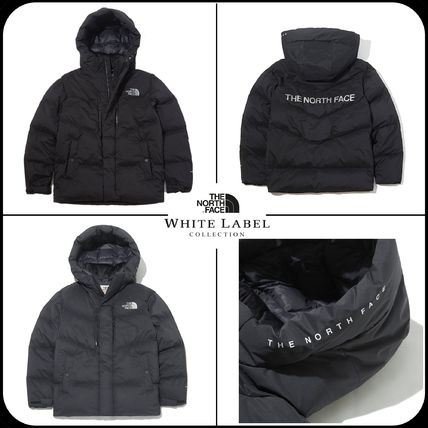 THE NORTH FACE ダウンジャケット [THE NORTH FACE] ★19AW  ★ MULTI PLAYER EX DOWN JACKET ★