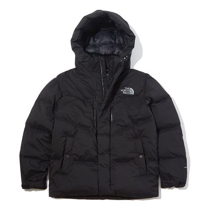 THE NORTH FACE ダウンジャケット [THE NORTH FACE] ★19AW  ★ MULTI PLAYER EX DOWN JACKET ★(2)