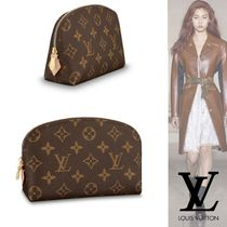 Louis Vuitton(ルイヴィトン)ポシェット・コスメティック