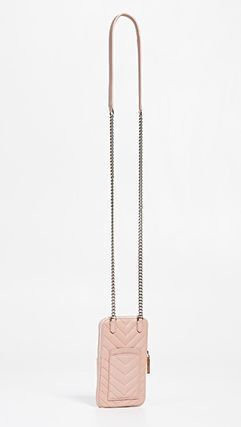 kate spade new york スマホケース・テックアクセサリー 【kate spade new york】amelia iphone case cross body bag(4)
