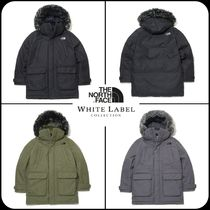 [THE NORTH FACE] ★19AW  ★CARSON DOWN PARKA ★