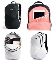 THE NORTH FACE☆新作☆WOMEN'S ISABELLA BACKPACK