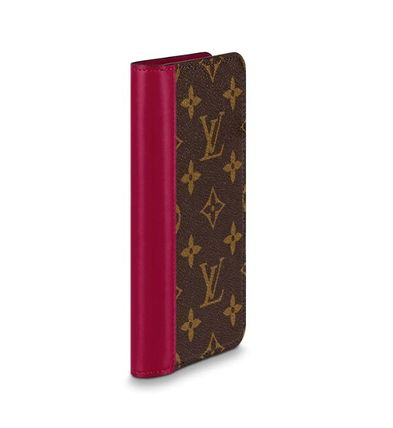 Louis Vuitton スマホケース・テックアクセサリー LOUIS VUITTON / IPHONE BUMPER XS MAX(2)
