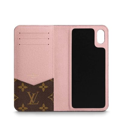 Louis Vuitton スマホケース・テックアクセサリー LOUIS VUITTON / IPHONE BUMPER XS MAX(8)