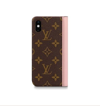 Louis Vuitton スマホケース・テックアクセサリー LOUIS VUITTON / IPHONE BUMPER XS MAX(9)