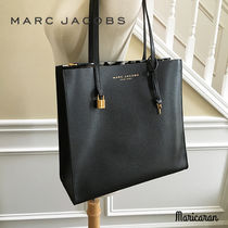 【限定セール!】MARC JACOBS * The Grind Shopper Tote
