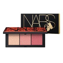 【NARS Holiday 2019 Collection】スターシーンチークパレット