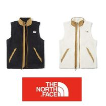 【THE NORTH FACE】★プロシャイアベストMS CAMPSHIRE VEST