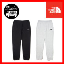 THE NORTH FACE M'S HOLT PANTS YU74 追跡付