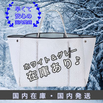 State of Escape★ステイトオブエスケープ★トートバッグ