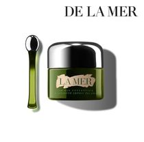 [関税・送料込]DE LA MER☆The Eye Concentrate 15ml