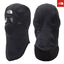 ★THE NORTH FACE★ NA5IK54A EXPEDITION BALACLAVA 防寒マスク