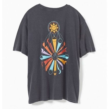 Urban Outfitters Tシャツ・カットソー ◇Urban Outfitters◇Keepsake Sun And Moon Tee(6)