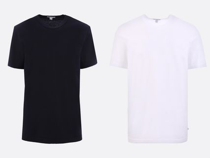 JAMES PERSE Tシャツ・カットソー JAMES PERSE Tシャツ