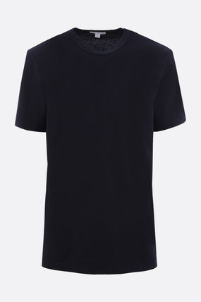 JAMES PERSE Tシャツ・カットソー JAMES PERSE Tシャツ(2)