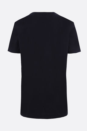JAMES PERSE Tシャツ・カットソー JAMES PERSE Tシャツ(3)