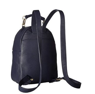 Tommy Hilfiger バックパック・リュック 国内発 関税無★Tommy Hilfiger★Macon Backpack(2)
