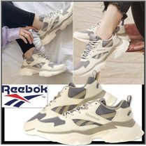 ★イベント/関税込★REEBOK★ROYAL BRIDGE 3★22-28cm★